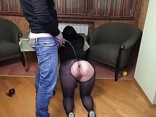 Bella likes prevalent drink urine plus anal dildo fuck !!! Super Hot Dusting !!!
