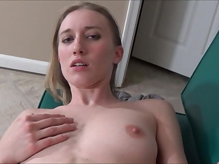 Brother Creampies Petite Teen Step Florence Nightingale - Family Therapy