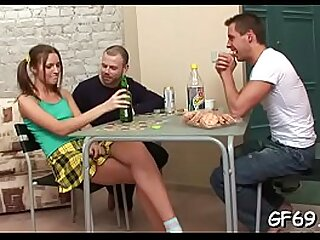 Legal time teenager porn xxx movie scenes