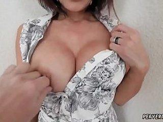 anal family Ryder Skye latin shower mating