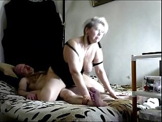 Addams-Family: my wife is a famous webcam slut! Ungenerous quarantine is scary with such a bitch!