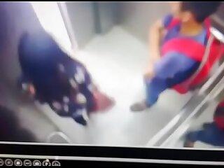hyderabad metro sex