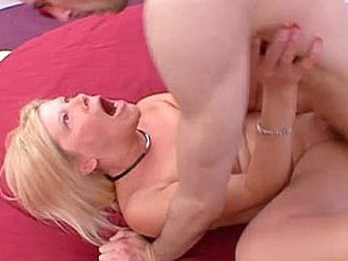 Mature avec une tres grosse envie de baiser !! French amateur