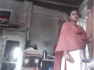 bangla hot gril
